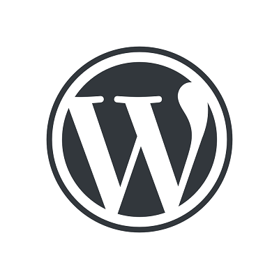 cloud wordpress